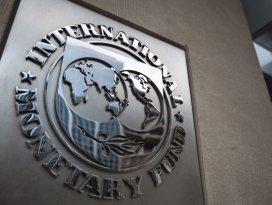 Yunanistan IMFden yeni kredi istedi