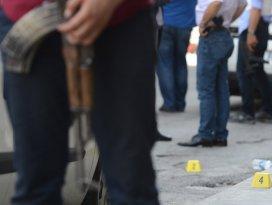 PKKnın eylemleri 2015te zirve yaptı
