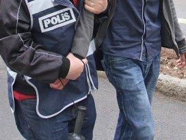 6 PKKlı eylem hazırlığındayken yakalandı