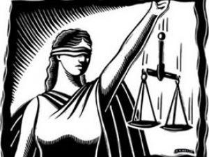 100 savcı ve hakimin ifadesi alındı