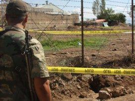 Dehşete düşüren iddia! PKKya tünel kazıyorlar