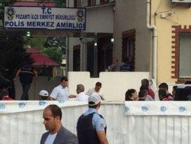 Şehit polislerin isimleri belirlendi