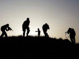 5 örgüt PYDye savaş ilan etti