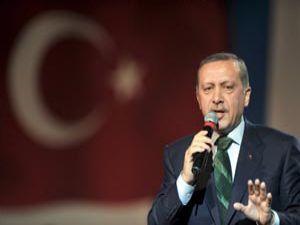 Erdoğan yazarlara seslenecek