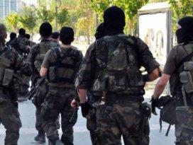 Diyarbakırda PKKnın rüşvet çarkı
