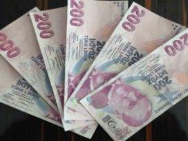 Cebinde 200 TLlik banknot olanlar dikkat!