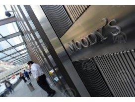 Moodys Türkiyenin notunu güncellemedi