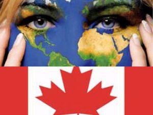 Kanada 149 bin yeni göçmen alacak!