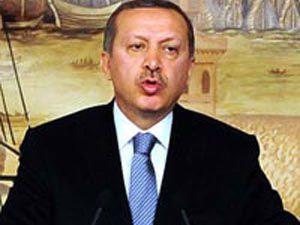 Yazardan Erdoğanı inciten söz