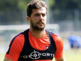 Trabzona veda etti! Galatasaraya geliyor