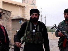 IŞİDden Türkiyeye tehdit mesajı