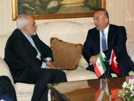 İranlı bakanın ziyareti ertelendi
