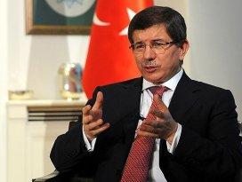 Türkiye DAEŞ'i hiçbir zaman desteklemedi