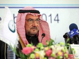 İslam Birliği Teşkilatından terör eylemlerine kınama
