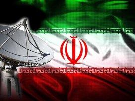 İranda basın askeri vesayet altında