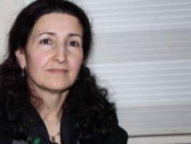 HDPli vekil PKKya mazlum dedi