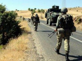 Teröre yerli darbe: 800 PKKlı öldürüldü