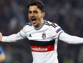 Mustafa Pektemek yeni takımıyla anlaştı!