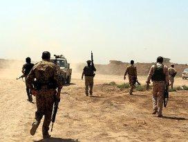Irakta DAEŞle mücadelede 86 ölü