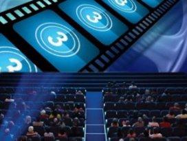 2016nın merakla beklenen filmleri