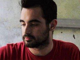 HDPli Bercan Aktaş tutuklandı