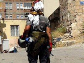 PKK panikte! Uzmanlardan ateşkes uyarısı