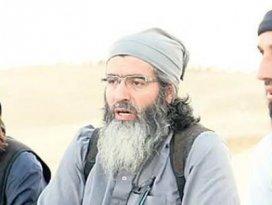 Türkiyeyi tehdit eden Türk IŞİDli konuştu