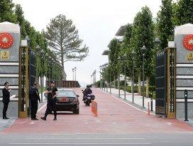 Milli Güvenlik Kurulu 2 Eylülde toplanacak