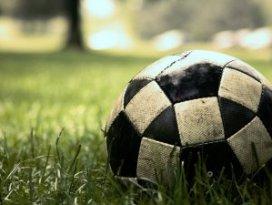 Süper Lig yeni kurala yabancı kaldı