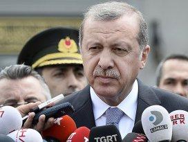 1 Kasımda Türkiye tekrar seçimi yaşayacak