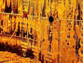 Türk altını İranlıların gözdesi oldu
