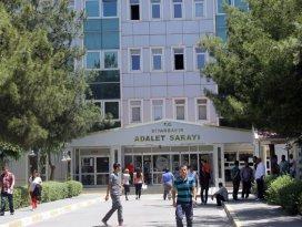 Sur ve Silvan belediye başkanları tutuklandı