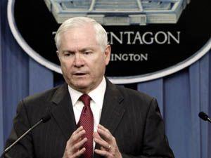 ABD Savunma Bakanından şaşırtan itiraf