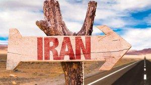 İrandan Türkiyeye büyük oyun