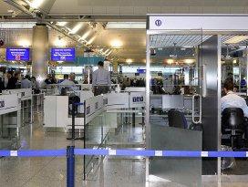 Libya ile vize serbestliği kaldırıldı