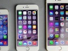İşte iPhone 6sin tanıtım tarihi!