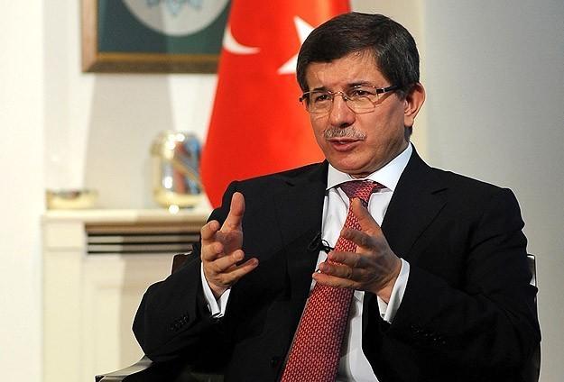 Türkeş AK Partiye geçmek üzere evet demedi