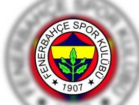 Kadlecten Fenerbahçeye veda mesajı