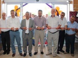 Adese, Kırıkkale'deki ilk mağazasını açtı