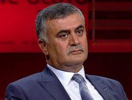 AK Parti hata yapmazsa tek başına iktidar