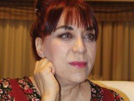 Leman Sam: Kurbanda Türkiyeden kaçıyorum