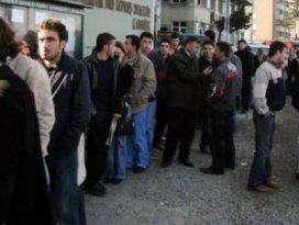 PKK, 1.2 milyon genci işsiz bıraktı