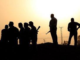 Irakta 70 DAEŞ militanı öldürüldü