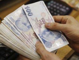 Milyonlarca emekliye 13. maaş geliyor