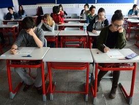 Özel okul teşviklerinde puanlar açıklandı