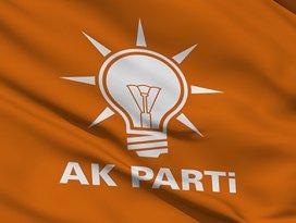 AK Parti Konya'dan gurbetçilere 'oy kullanma' uyarısı
