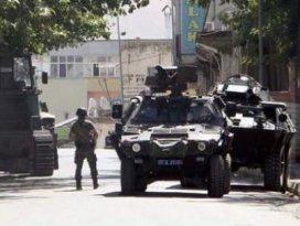 PKKnın yeni taktiği polisi alarma geçirdi!