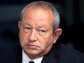 Mısırlı milyarderden göçmenler için ilginç öneri