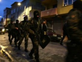 PKK ile 3 kollu mücadele konseptine geçiliyor