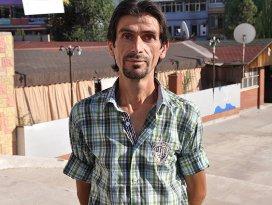 Tuncelideki silahlı saldırıya siviller de tanıklık etti